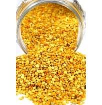 Uporaba čebeljega cvetnega prahu za zdravje ljudi